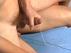 Twink Porn Clips