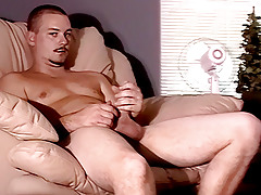 Two Dick Slurping Partners - Brian And Blaze