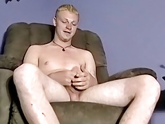 Cock Exquisite in Right away Boys - Souldjaboy And Nimrod
