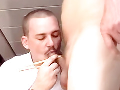Vacation Cock Participate With Blaze And Daddy - Blaze And Daddy