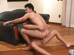 gay-studs-sucking-and-fucking-on-couch in 7 movie scene
