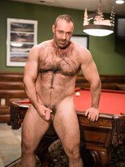 Daddy's Big Boy 2, Scene #04