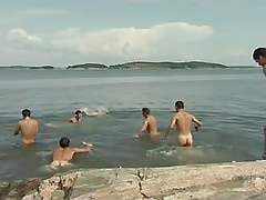Numerous gays have getting pleasure in reservoir