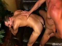 Gay guy Tube Clips