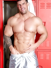High Performance Men. Gay Pics 1