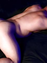 High Performance Men. Gay Pics 15