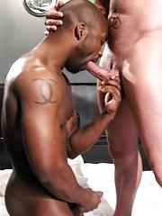 Next Door Ebony. Gay Pics 3