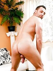 Visconti Triplets. Gay Pics 13